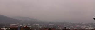 lohr-webcam-01-01-2014-11:40