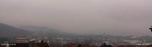lohr-webcam-01-01-2014-12:10