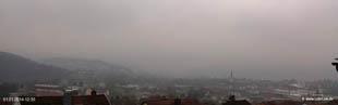 lohr-webcam-01-01-2014-12:30