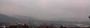 lohr-webcam-01-01-2014-12:50