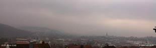 lohr-webcam-01-01-2014-13:40