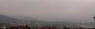 lohr-webcam-01-01-2014-14:40