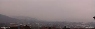 lohr-webcam-01-01-2014-15:00