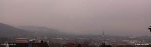 lohr-webcam-01-01-2014-15:10