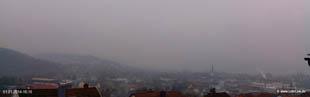 lohr-webcam-01-01-2014-16:10