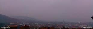 lohr-webcam-01-01-2014-16:20