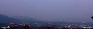 lohr-webcam-01-01-2014-16:40