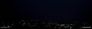 lohr-webcam-01-01-2014-17:10