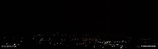 lohr-webcam-01-01-2014-17:30