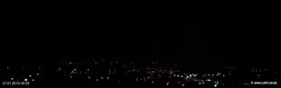 lohr-webcam-01-01-2014-18:30