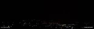 lohr-webcam-01-01-2014-18:50