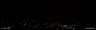 lohr-webcam-01-01-2014-19:30