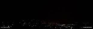 lohr-webcam-01-01-2014-19:50