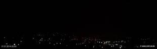 lohr-webcam-01-01-2014-20:00