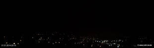 lohr-webcam-01-01-2014-20:10
