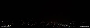 lohr-webcam-01-01-2014-20:20
