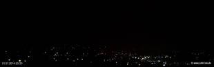 lohr-webcam-01-01-2014-20:30