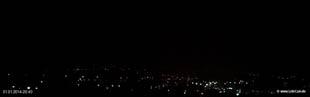 lohr-webcam-01-01-2014-20:40