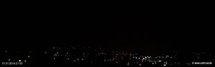 lohr-webcam-01-01-2014-21:00