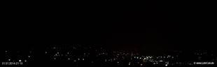 lohr-webcam-01-01-2014-21:10