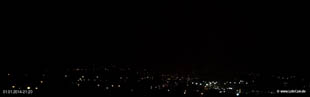 lohr-webcam-01-01-2014-21:20