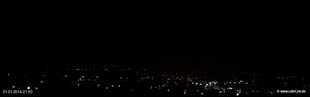 lohr-webcam-01-01-2014-21:50