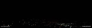 lohr-webcam-01-01-2014-22:00