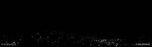 lohr-webcam-01-01-2014-22:10