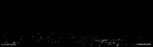 lohr-webcam-01-01-2014-22:20