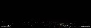 lohr-webcam-01-01-2014-22:40