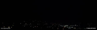lohr-webcam-01-01-2014-23:00