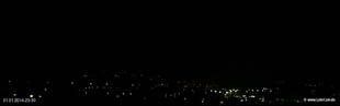lohr-webcam-01-01-2014-23:30