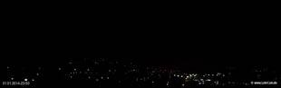 lohr-webcam-01-01-2014-23:50