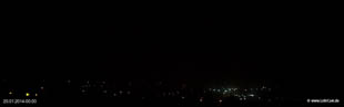 lohr-webcam-20-01-2014-00:00