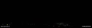 lohr-webcam-20-01-2014-00:10