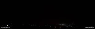 lohr-webcam-20-01-2014-00:40