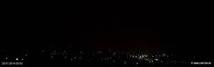 lohr-webcam-20-01-2014-00:50