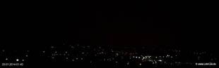 lohr-webcam-20-01-2014-01:40