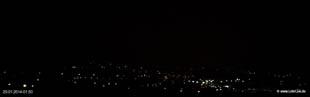 lohr-webcam-20-01-2014-01:50