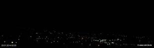 lohr-webcam-20-01-2014-02:30
