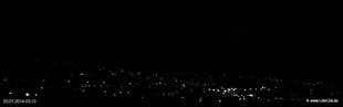 lohr-webcam-20-01-2014-03:10
