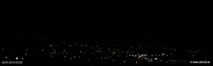 lohr-webcam-20-01-2014-03:30
