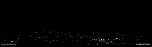 lohr-webcam-20-01-2014-04:00