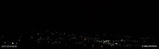 lohr-webcam-20-01-2014-04:30