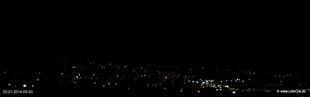 lohr-webcam-20-01-2014-05:40