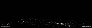 lohr-webcam-20-01-2014-05:50