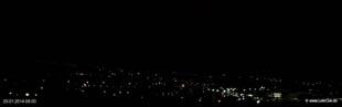 lohr-webcam-20-01-2014-06:00