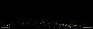 lohr-webcam-20-01-2014-06:20