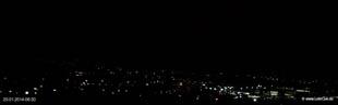 lohr-webcam-20-01-2014-06:30