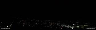 lohr-webcam-20-01-2014-06:50